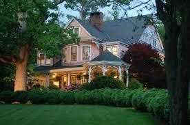Beaufort House Inn in Asheville North Carolina