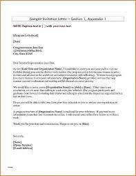 Lovely Informal Letter format O Level  regulationmanager