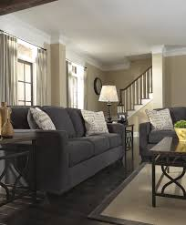 charcoal sofa living room ideas home design