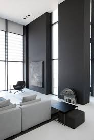 Modern Living Room Minimalist Astonish 30 Adorable Designs DigsDigs Home Design Ideas 12