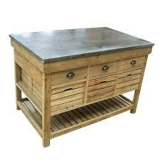 plateau bar cuisine plateau bar cuisine meuble plateau pour bar cuisine magnetoffon info