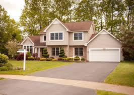 100 Saratoga Houses Homes For Sale In Springs NY