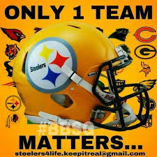 Pittsburgh Steelers Iron Curtain Defense by 469 Best The Steel Curtain Still Lives Images On Pinterest