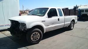 2006 Ford F250 | TPI Fit 19992017 Ford F250 F350 F450 65ft Bed Trifold Soft Tonneau Pickup Truck Beds Tailgates Used Takeoff Sacramento 6 9 Short Box Oxford White Super Duty Amazoncom 2008 Reviews Images And Specs 1997 Heavy Review In 4k Youtube Triple Crown Trailer On Twitter Check Out This With A Cm 2001 Pickup Truck Bed Item Br9636 Sold Septem Bak Industries 772330 Bakflip F1 Hard Folding Cover 2003 Ds9619 Januar Thanks Dab Constructors Amp Research Bedxtender Hd Max Extender 19992018