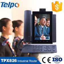 Sip Phone, Sip Phone Suppliers And Manufacturers At Alibaba.com Best 25 Hosted Voip Ideas On Pinterest Voip Phone Service Saas Integration Trends Mulesoft Voip Ytd25 5 Call Center To Watch Out For In 2017 Pdf Pdf Archive 2015 Social Media Marketing Report Trtradius Firstlight Blog Technology The History Of Consumer Communication Video Chat Is Here Global Software Market 2018 Share Trend Segmentation And Uk Business Whats New 2016