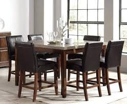 wayfair dining room chairs with arms round table set tables
