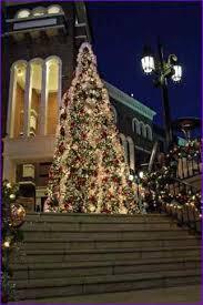 Christmas Tree Lane Fresno Ca History by Christmas Tree Lane In Fresno Ca Home Design Ideas