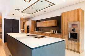 beton in der küche vom brutalismus zum industrial style