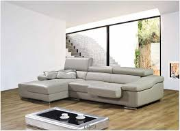 Ikea Kivik Sofa Covers Uk by Sofa Sofa Leather Used Sofas For Sale Kivik Sectional Review