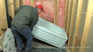 Bathtub Pop Up Stopper Stuck by Bathroom Splendid Removing A Bathtub Plug 126 Diy Shower And Tub