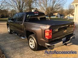 100 Pick Up Truck Covers Hard BAK RollX Tonneau Cover BAK Roll X Rollup Tonneau Cover