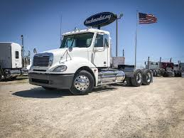 Tandem Axle Daycabs For Sale - Truck 'N Trailer Magazine Used 2012 Freightliner Scadia Day Cab Tandem Axle Daycab For Sale Cascadia Specifications Freightliner Trucks New 2017 Intertional Lonestar In Ky 1120 Intertional Prostar Tipper 18spd Manual White For 2018 Lt 1121 2010 Kenworth T800 Ca 1242 Mack Ch612 Single Axle Daycab 2002 Day Cab Rollback Daycabs La Used Mercedesbenz Sale Roanza 2015 Truck Mec Equipment Sales