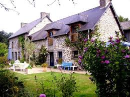 chambres hotes cancale cancale chambre d hotes chambre d hote cancale locations vacances