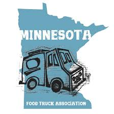 100 San Antonio Food Truck Regional Associations NFTA