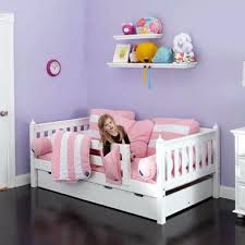 Day Beds At Big Lots by Daybed Ikea Uk Daybeds For Sale Big Lots Kids Room With Green