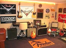 Home Music Room Ideas Design Google Search