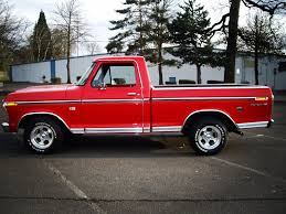 1972 Ford F-100 | Classic Trucks | Pinterest | Ford, Ford Trucks And ... 1972 Ford F100 Classics For Sale On Autotrader Truck Wiring Diagrams Fordificationcom 70 Model Parts Best Image Kusaboshicom Ride Guides A Quick Guide To Identifying 196772 Trucks F250 Camper Special Stock 6448 Sale Near Sarasota Ford Mustang Fresh 2019 Specs And Review Zzsled F150 Regular Cab Photos Modification Info Highboy Pinterest Repair Shop Manual Set Reprint Vaterra Bronco Ascender Rtr Big Squid Rc Car Seattles Pickup Scoop Veelss Historic Baja Race Tru Hemmings Daily
