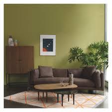 DIY Storage Bench Design Ideas For Your Unique Living Room