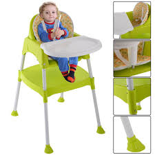 Chairs. Baby Table Chair: In Baby High Chair Convertible Table Seat ... Lobster The Best Travel Portable Highchair For Kids How To Cover A Graco Duo Diner 3in1 High Chair Bubs N Grubs Amazoncom Summer Infant Pop And Sit Green Baby Fniture Interesting Ciao Inspiring Red V2 By Phil Teds Babythingz Walmart Top 5 Chairs For Your New Hgh Char Feedng Seat Nfant Kskse Kidkraft Doll Of 2019 Inner Parents Choi High Chairs Outdoor Camping Childrens Grab And Folding