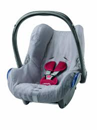 Maxi-Cosi Cabriofix Infant Car Seat - First Few Years Hgmil Evenflo Fava High Chair Y5806 Shopee Singapore Car Seat Installation Using The Locking Clip Youtube Phil And Teds Lobster Portable Pr Brand Sevenflosite Villa By The Castle Baby Equipment Amazoncom Little Ottoman Gliding Twill Green Safemax 3in1 Booster Shiloh Erta Sea Blue Almost New Car Seat Babies Kids Others On Carousell Diagtree Belt Strap Cover For