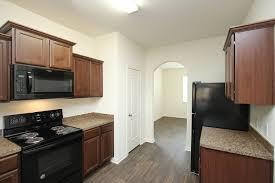 Lgi Homes Houston Floor Plans by New Homes Brookshire Tx 715 Crystal Lakes Drive Brookshire