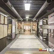 the tile shop 11 photos flooring 271 e alex bell rd