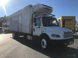 Freightliner Trucks In West Columbia, SC For Sale ▷ Used Trucks On ... Cool Used Cars For Sale In Columbia Sc Craigslist Trucks By 2004 Gmc W3500 In Sc Ford Van Box South Carolina Commercial Vehicles Wilson Chrysler Dodge Jeep Ram K O Enterprises Of Used 2015 Ford Explorer Limited Vin 1fm5k7f8xfgb22107 Dick Smith F650 On Buyllsearch 2008 E250 Vans 8068 Dons And For Sale Near Lexington Used Every Day Often Get Gistered 2007 W4500 Audi Vs Lexus Serving Chapin