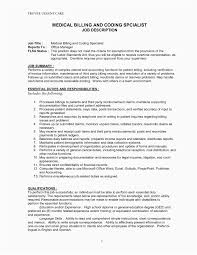 Medical Office Manager Job Description Samples – 25 Medical Fice ... Office Administrator Resume Samples Templates Visualcv College Hotel Front Desk Examples Hot Top 8 Hotel Front Office Manager Resume Samples Dental Manager Best Fice New 9 Beautiful Real Estate Sales Medical 10 Information Sample Professional Operations Format For Archives Fresh Example Livecareer Cover Letter For 30 Unique 16 Awesome