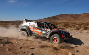 High Score: BMW X6 Trophy Truck - Motor Trend Bj Baldwin Trades In His Silverado Trophy Truck For A Tundra Moto Toyota_hilux_evo_rally_dakar_13jpeg 16001067 Trucks Car Toyota On Fuel 1piece Forged Anza Beadlock Art Motion Inside Camburgs Kinetik Off Road Xtreme Just Announced Signs Page 8 Racedezert Ivan Stewart Ppi 010 Youtube Hpi Desert Edition Review Rc Truck Stop 2016 Toyota Tundra Trd Pro Best In Baja Forza Motsport 7 1993 1 T100