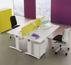 fabricant de mobilier de bureau fabricant mobilier de bureau entrée principale