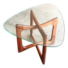 Adrian Pearsall Guitar Pick End Table Lu Van Guitar Pick Stacking Tables Vintage Mid Century Nesting Table Tables Picked Century Inc Stacking Stools Custom Boomerang And By Glessboards Custmadecom Reuleaux Triangle Guitar Pick Tikijohn On Deviantart Danish Modern Triangle Table Coffee Accent Craft Phil Powell Side 1stdibs Fan Faves Fniture Contemporary Shape Set A Pair 3piece Exclave Teardrop And Herman Miller