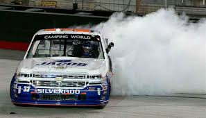 Johnson City Press: Kennedy Picks Up First Truck Victory Truck Race At Bms In August Moved Back One Day Sports Brnemouth Kawasaki On Twitter Massive Thanks To Volvo And Erik Jones Falls Short Of First Cup Series Win Records Careerbest Total Truck Centers Racing Total Centers News Kingsport Timesnews Nascars Tv Deal Helps Overcome Attendance Bristol Tn Usa 21st Aug 2013 21 Nascar Camping World 2017 Motor Speedway Josh Race Preview Official Website Matt Crafton Toyota Racing Ryan Blaney Won The 18th Annual Unoh 200 Presented By Zloop Freightliner Coronado Havoline Ganassi
