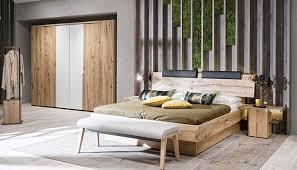 voglauer möbelwerk initiative pro massivholz
