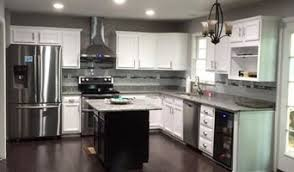 best tile and countertop professionals in richmond houzz