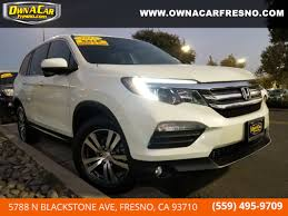 Used Honda Cars For Sale In Fresno - Own A Car 2015 Ford F150 2wd Supercrew 145 Lariat In Fresno Ca Kenworth T660 Tandem Axle Sleeper For Sale 9431 Lvo Trucks New 2018 Chevy Colorado For Sale At Michael Chevrolet 2010 Freightliner Sport Chassis P2 5003529942 American Truck Simulator Ep03 Catruckee 18 Best Used Car Dealerships Expertise Trucks Inrstate Truck Center Sckton Turlock Intertional Stolen 1985 4runner Fresnoclovis Yotatech Forums Uhaul Cheap Victorville 216 Vehicles From 2200 Iseecarscom