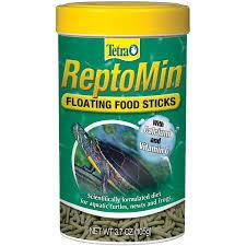 Rain Lamp Oil Walmart by Reptiles U0026 Amphibians Walmart Com