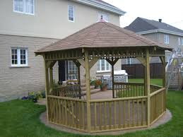 Slant Roof Shed Plans Free by Complete Set Cheap Gazebo Plans Step By Step Instructions Download