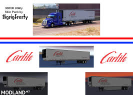 Carlile 3000R Utility Skin Pack Mod For American Truck Simulator, ATS Httpi498photockcomalbumsrr347banaboa3peterbilt010 Henrikson Trial Expected To Deliver Tale Of Murder Dirty Business Monti Meza Operations Manager Saber Global Logisticssaber The Worlds Most Recently Posted Photos Carlile And Truck Trucks Hauling Massive Girders For Bridge Project Likely Cause 10 Free Magazines From Carlilebiz Corrstone Logistics Global Trade Magazine Heavy Equipment Hires In Bathurst Wwwhenrynetau Heavy Haul I35 South Story City Ia Pt 5 Transportation Jack Jessee Blog Page 3 Instagram Hashtag Photos Videos Piktag Carlile Trucking Company Best Image Truck Kusaboshicom