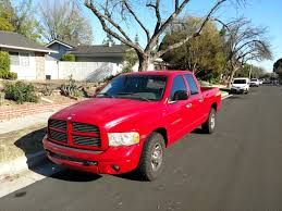 Used Dodge Truck Wheels Best Used 2003 Dodge Ram 2500 For Sale Near ...