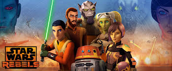 Halloween Wars Full Episodes Free by Star Wars Rebels Disney Xd