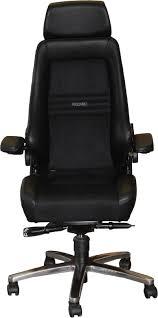 100 sparco office chair base corsair t1 race gaming chair