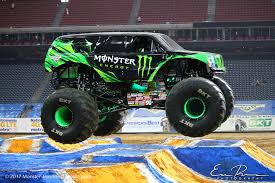 Monster Energy | Monster Trucks Wiki | FANDOM Powered By Wikia