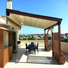 Costco Awnings Retractable Awning Cost Gallery – Chris-smith Articles With Retractable Patio Awnings And Canopies Tag Covers Dometic Awning Parts Replacement Aleko Reviews Advantages Of A How Much Is A Retractable Awning Bromame Pergola Retractableawningscom Fniture O 1af6qboccjm3lgq4ki6bpb3512 Dallas Roll Up Fort Worth Cheap For Sale Online Lawrahetcom How Much Is North South Examples Ideas Costco But Did You Know Porch Astounding