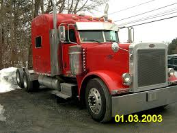 Heavy Duty Trucks For Sale By Owner - Basic Instruction Manual • Fleet Truck Parts Com Sells Used Medium Heavy Duty Trucks Sleeper Semi For Sale Stunning By Owner And Midwest Peterbilt Truckingdepot Lvo Semi Truck Sale Owner 28 Images Used 780 Big For Lovely For Sale 2017 389 Flat Top 550hp 18 Speed 23 Gauges 2019 Silverado 2500hd 3500hd Privately Owned Trucks Ingridblogmode Trailers Tractor Tesla An Look Inside The New Electric Fortune
