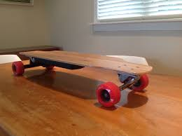Penny Board Enclosure Onto Drop Through Deck? : ElectricSkateboarding The Worlds Best Photos By Krylon Teardrops Flickr Hive Mind Split Truck Angles Wtf Are They And Why Should I Care Other Buy Bear Grizzly Precision Truck At The Longboard Shop In Hague Kirsten Larson Holey Donut Food Branding Randal Rii Skateboard Trucks Pair Longboard Ldp 125mm 42deg Black Matts Mako News Lush Longboards See This Instagram Post Petersen_media 148 Likes Sprint Cars Riders Rides Owners Community Page 3 Protecting Marios Youtube Gunmetal 10 Double Barrel 42 V20 Diary Of A Surf Sk8 Explorer Still Stoked Skates