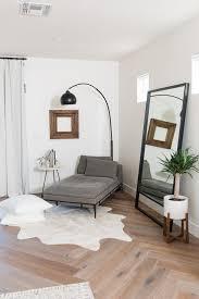 master schlafzimmer minimalistisch 9 home decor trends im