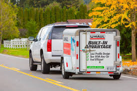 South Umpqua Rentals Now Offers U-Haul Products | Local Biz ... Uhaul Driver Leads Cops On Highspeed Chase From Santa Rosa To Sf Uhaul Truck Rental In Oakland Ca Neighborhood Dealer Uhaul The Boat Yardfox Lake Dreamsideout 15 Why I Converted A Uhaul Box Van Youtube American Galvanizers Association Connecticut In Top 10 For Inbound Rental Trucks Hour Keep Trucking With Our Ebay Store You Can Find All The Truck Morning Police Pursuit Of Stolen Ends Quietly Salvage Moving Accident Attorney U Haul Injury Lawsuit What Look Coverage Insider