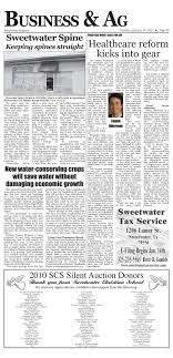 Sweetwater Reporter (Sweetwater, Tex.), Vol. 113, No. 054, Ed. 1 ... Studio 6 Sweetwater Updated 2018 Prices Hotel Reviews Tx Locations Amenities Guide T8 Hair Design At Diamond Plaza Mandalay Ta Travel Center In Sweetwater Reporter Tex Vol 46 No 127 Ed 1 Information Microtel Inn And Suites By Wyndham 63 75 Truck Wash California Best Rv Big Daddy Dave Stoptravel Ding 2016 2017 Texas Parks And Wildlife Outdoor Annual Httpwwsxswcomfturedspeaks_september_1024x5122 Ta Stop Gas Station Convience Store Abandoned School Bus Overgrown With Ivy Moss Eerie Strange