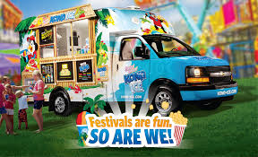 Kona Ice Of Peoria (@konaicepeoria) | Twitter Kona Ice Truck Stock Photo 309891690 Alamy Breaking Into The Snow Cone Business Local Cumberlinkcom Cajun Sisters Pinterest Island Flavor Of Sw Clovis Serves Up Shaved Ice At Local Allentown Area Getting Its Own Knersville Food Trucks In Nc A Fathers Bad Experience Cream Led Him To Start One Shaved In Austin Tx Hanfordsentinelcom Town Talk Sign Warmer Weather Is On Way Chain