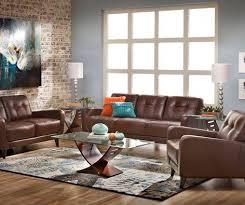 sofa mart pueblo co sofa hpricot com